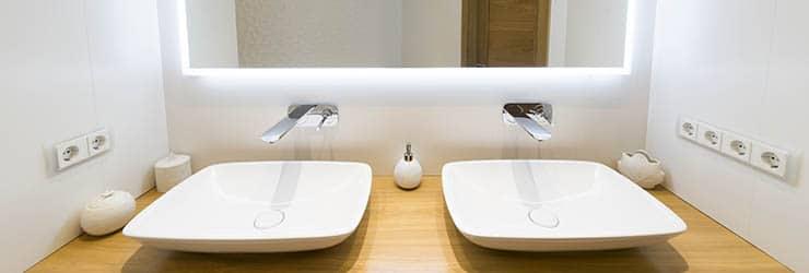 renovation salle de bain Bruxelles